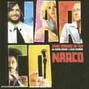 Pochette Narco (OST)