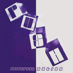 Pochette Universal Nation (Single)