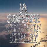 Pochette La Superbe (Version Album)