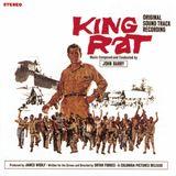 Pochette King Rat (OST)
