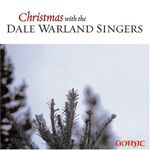 Pochette Christmas With the Dale Warland Singers