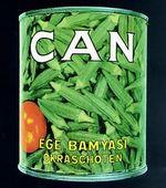 Pochette Vitamin C