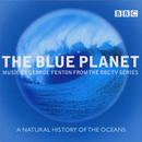 Pochette The Blue Planet: A Natural History of the Oceans (OST)