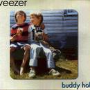 Pochette Buddy Holly