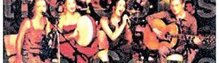 Pochette Runaway (Live)