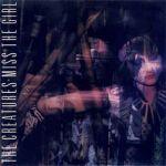 Pochette Miss the Girl (Single)