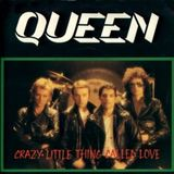 Pochette Crazy Little Thing Called Love