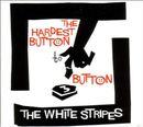 Pochette The Hardest Button to Button