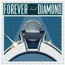 Pochette Forever in Blue Jeans (Single)