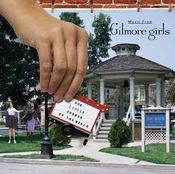 Pochette Our Little Corner of the World: Music From Gilmore Girls (OST)