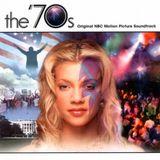 Pochette The '70s: Original NBC Motion Picture Soundtrack (OST)