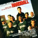 Pochette Hardball: Music From The Motion Picture (OST)