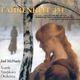 Pochette Fahrenheit 451 (OST)