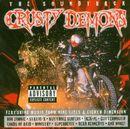 Pochette Crusty Demons (OST)