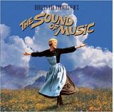 Pochette The Lonely Goatherd