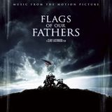 Pochette Flags of Our Fathers (OST)