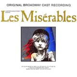 Pochette Les Misérables (OST)