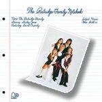 Pochette The Partridge Family Notebook