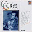 Pochette The Glenn Gould Edition: Gould, Shostakovich, Poulenc
