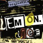 Pochette Lemon Tree