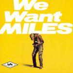 Pochette We Want Miles (Live)