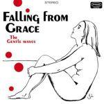 Pochette Falling From Grace
