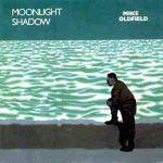 Pochette Moonlight Shadow