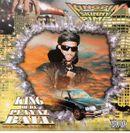 Pochette King of da Playaz Ball
