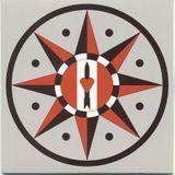 Pochette Holy Fool (LP version)