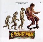 Pochette Encino Man (OST)