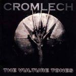 Pochette The Vulture Tones (EP)