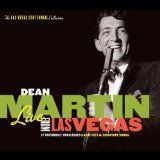 Pochette Live From Las Vegas (Live)