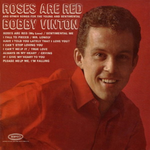 Pochette Roses Are Red and Other Songs for the Young and Sentimental