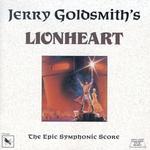 Pochette Lionheart: The Epic Symphonic Score (OST)