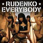 Pochette Everybody (Single)