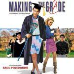 Pochette Making the Grade: Original Motion Picture Soundtrack (OST)