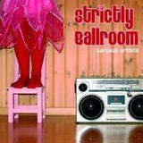 Pochette Strictly Ballroom (OST)