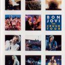 Pochette The Crush Tour (disc 1) (Live)
