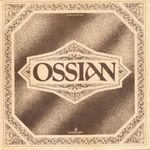 Pochette Ossian