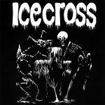Pochette Icecross