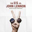 Pochette The U.S. vs. John Lennon: Music From the Motion Picture (OST)