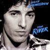 Pochette The River