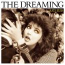 Pochette The Dreaming
