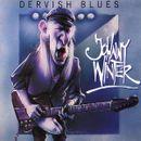 Pochette Dervish Blues