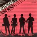 Pochette Das Model (Single)