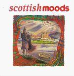 Pochette Scottish Moods