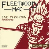 Pochette Live In Boston - Volume One - Remastered (Live)