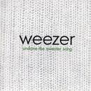 Pochette Undone – The Sweater Song
