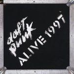 Pochette Da Funk (Live)