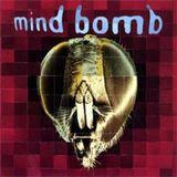 Pochette Mind Bomb